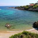 Côte d'Azur, Southern France