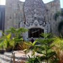 Bali bombing memorial, Kuta