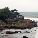 Bali_d18