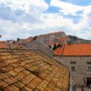 Dubrovnik_LR-11