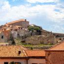 Dubrovnik_LR-16