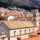 Dubrovnik_LR-20