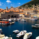 Dubrovnik_LR-3