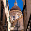 Dubrovnik_LR-54i