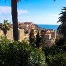 Dubrovnik_LR-65