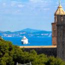 Dubrovnik_LR-67