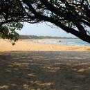 Magic beaches, Bali
