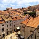 Dubrovnik_LR-1