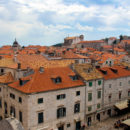 Dubrovnik_LR-12