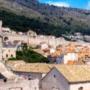 Dubrovnik_LR-19