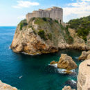 Dubrovnik_LR-26