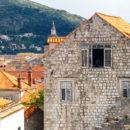 Dubrovnik_LR-29