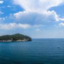 Dubrovnik_LR-32