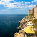 Dubrovnik_LR-35