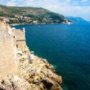 Dubrovnik_LR-36