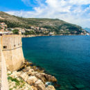 Dubrovnik_LR-37