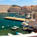 Dubrovnik_LR-46