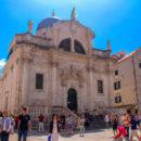 Dubrovnik_LR-50