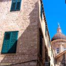 Dubrovnik, Coatia