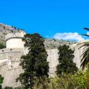 Dubrovnik_LR-62