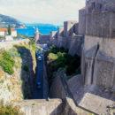Dubrovnik_LR-66