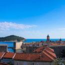 Dubrovnik_LR-68