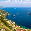 Dubrovnik_LR-72