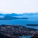 Dubrovnik_LR-73