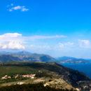 Dubrovnik_LR-76
