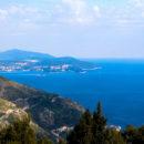 Dubrovnik_LR-78
