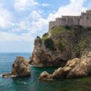 Dubrovnik_LR-9